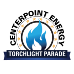 CNP-Torchlight-logo_full-color-7-1-15