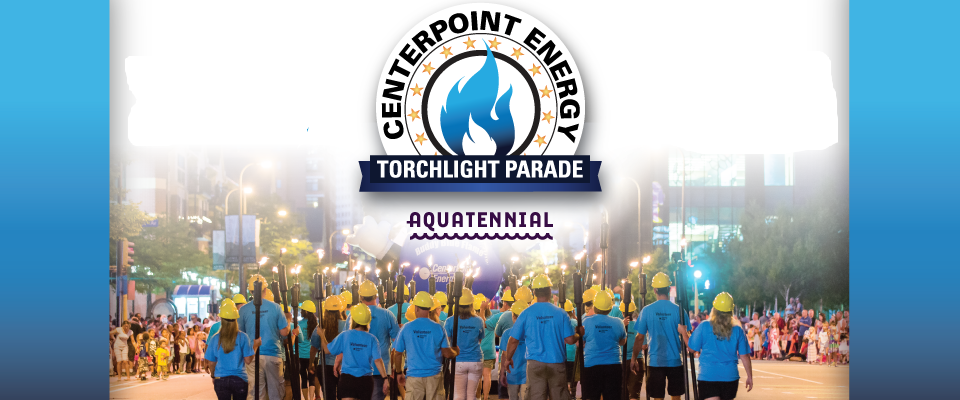Centerpoint-Ad---Torchlight-Event-Guide_Final