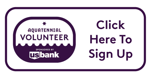 Click to Sign Up For Aquatennial Volunteer Opportunities