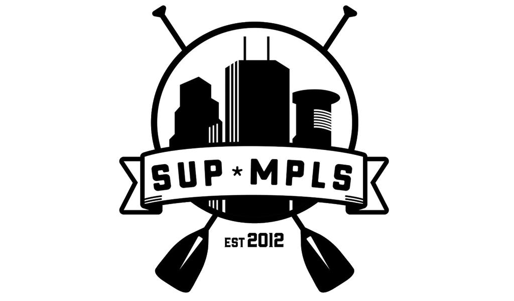 SUP_Mpls_1024x600