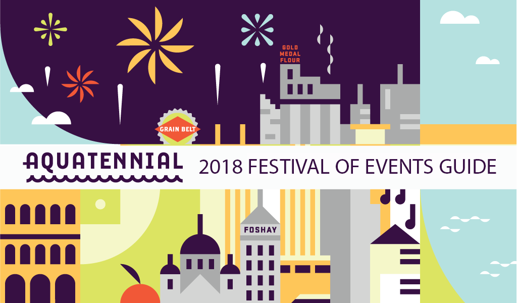 festival-of-events-guide-header-1024x600
